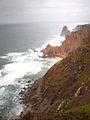 Cabo da Roca03.jpg