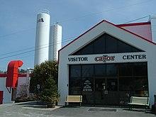 Cabot Visitor Center.jpg