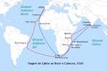 Cabral voyage 1500 PT.png