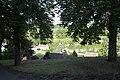 Cabrerets - panoramio (75).jpg