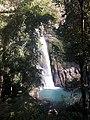 Cachoeira SA1.jpg