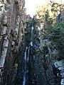 Cachoeira Véu da Noiva - Serra do Cipó - MG - panoramio (5).jpg