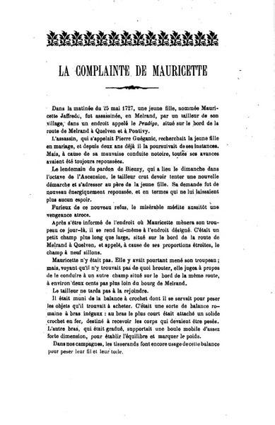 File:Cadic J.-M. - Kanen Morised - RM,1894.djvu