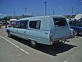 Cadillac Miller-Meteor hearse (5200882307).jpg