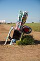 Cadillac Ranch (1).jpg