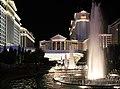Caesars Palace Night 2 (14944043734).jpg