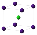 Caesium-chloride-unit-cell-3D-balls.png