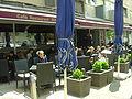 Cafe in Pristina.jpg