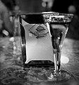 Caffè Meletti - Glass of anisetta con la mosca.jpg