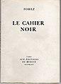 Cahier Noir Forez 1944.jpg