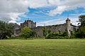 Cahir Castle Tipperary.jpg