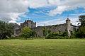 Cahir Castle Tipperary.jpg