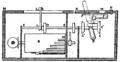 Calculating machines 2.png