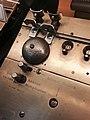 Calculator Museu de la Tècnica de l'Empordà 88.jpg