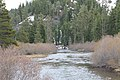 California State Route 89 - panoramio (14).jpg