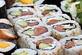 California Sushi (26298239770).jpg