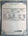 California informational-only long-form birth certificate.jpg