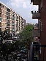 Calle Joaquín Navarro Valencia.jpg