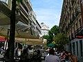 Calle del Doctor Brumen (Museo Reina Sofia) - panoramio.jpg