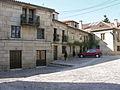 Cambados Galicia 02.JPG