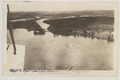 Cambellford Ontario from the Air (HS85-10-36057) original.tif