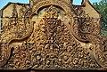 Cambodia-2698 (3618853967).jpg