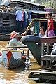 Cambodia-2934 - The Village People (3641643273).jpg