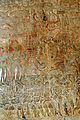 Cambodia - Flickr - Jarvis-46.jpg