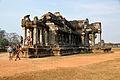 Cambodia - Flickr - Jarvis-7.jpg
