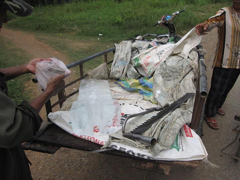 File:Cambodia ice.jpg
