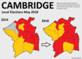 Cambridge (42140583025).png
