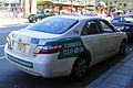 Cambridge Clean Air Cab 07 2011 3062.jpg