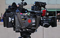 Camera TV - Radio-Canada - CBC News.jpg
