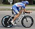 Cameron Wurf Eneco Tour 2009.jpg