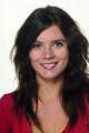 Camila Vallejo - Participante del Foro Internacional por la Emancipación y la Igualdad (16538875188).jpg