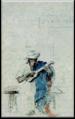Camille Pissarro 2012 019.png