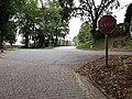 Camino Primitivo, entrada de Tineo 01.jpg