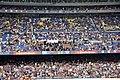 Camp Nou, La Liga match (Ank Kumar) 10.jpg