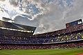 Camp Nou during La Liga match- FC Barcelona(2) - Athletic Bilbao(0) 03.jpg