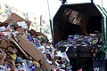 Camp Pendleton's occupants recycle more than 22,000 aluminum cans every three weeks.jpg