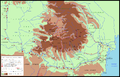 Campagna dacica Traiano 105-106 png.png