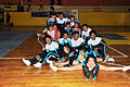 Campeonato Nacional de Cheerleaders en Piñas (9901497545).jpg