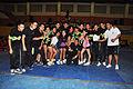 Campeonato Nacional de Cheerleaders en Piñas (9901648084).jpg