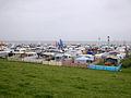 Campingplatz Rennweide (2421972922).jpg
