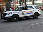 Canada Day Parade Montreal 2016 - 006.jpg