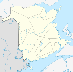 Moncton (New Brunswick)