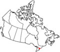 Canada with Toronto.png