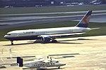 Canadian 767-300 C-FPCA at MAN (28513841702).jpg