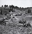 Canadian forces Liri Valley May 1944.jpg