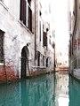 Canal, Venice - panoramio.jpg